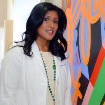 Nina Kumar, DDS