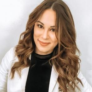 Lindsey Zubritsky