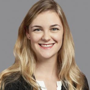 Shelby Neil