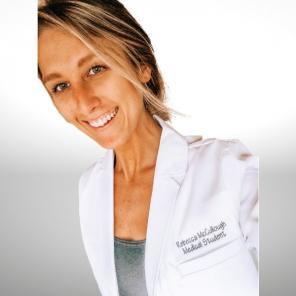 Rebecca Butkus, MS