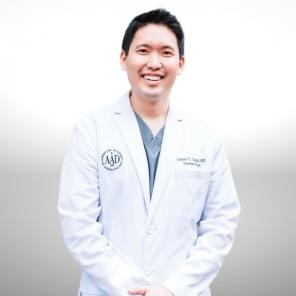Daniel Sugai, MD