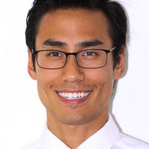 Lewis Chen, DDS