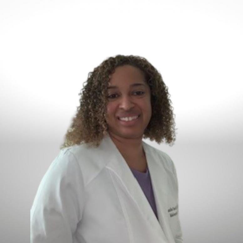 Jennifer Davis, MD, MPH