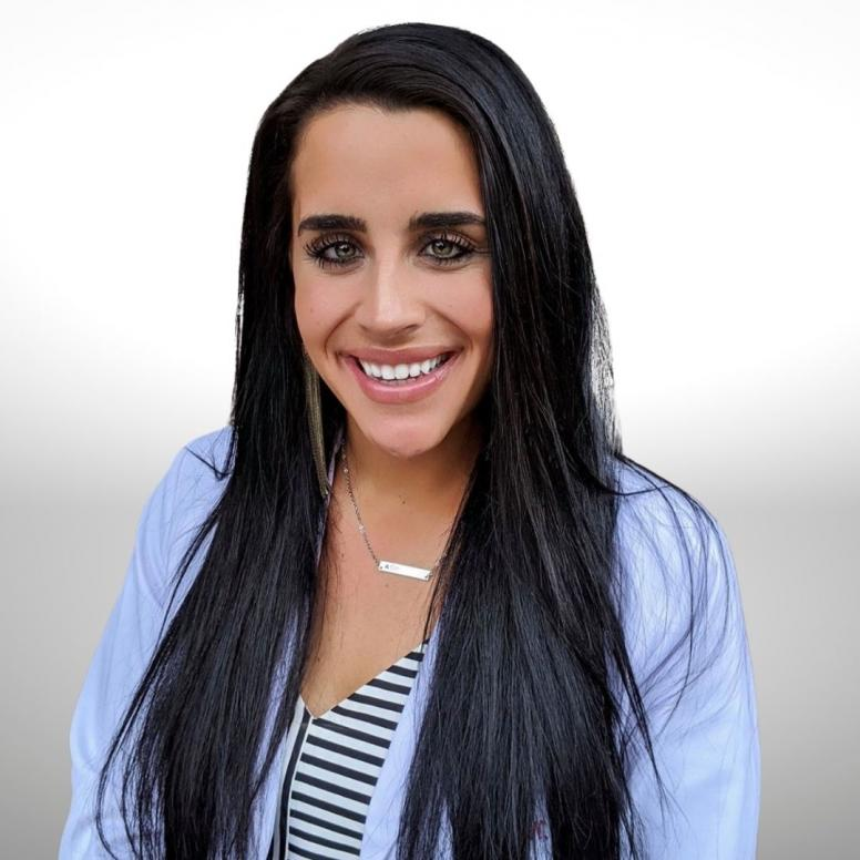 Ariana Golchin, PA-C