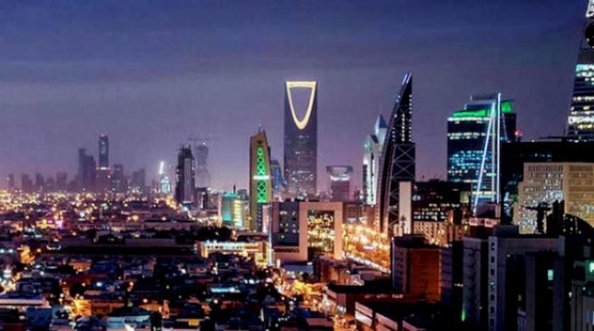 lab coats in Saudi Arabia