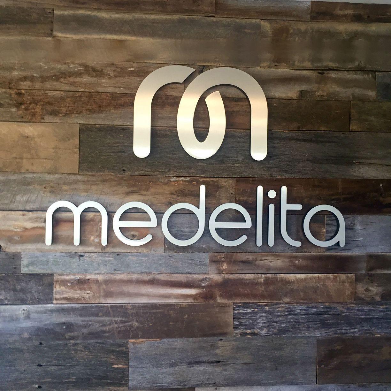 Taco Tuesday At Medelita Headquarters