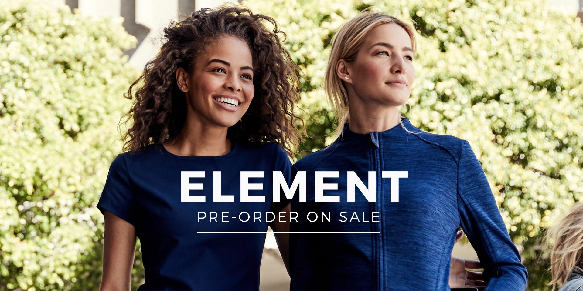 Shop for Element Scrubs