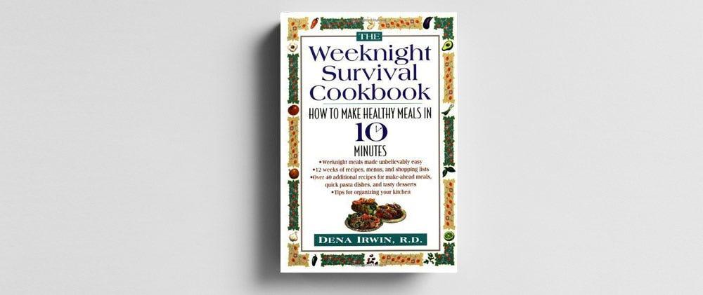 Gifts For Nurses Nurse Cook Book