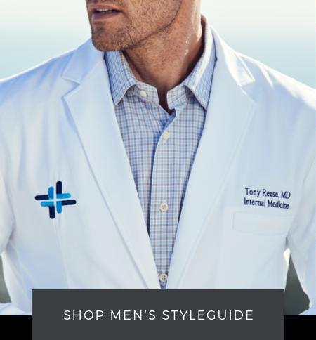 f5203d5532 shop men s lab coat styleguide
