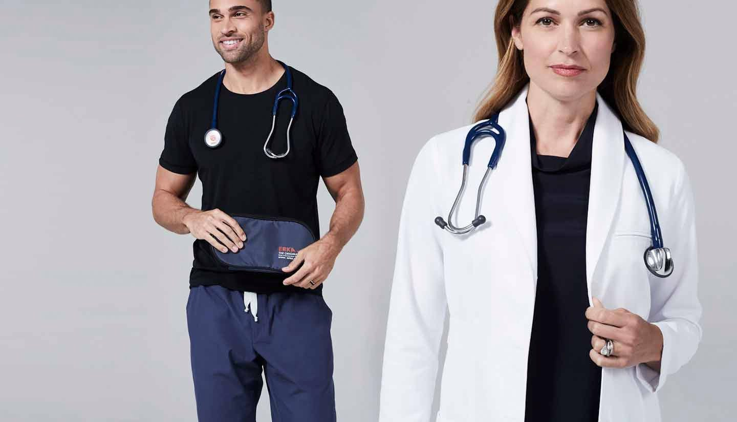 Best Medical Stethoscopes in Reno, NV