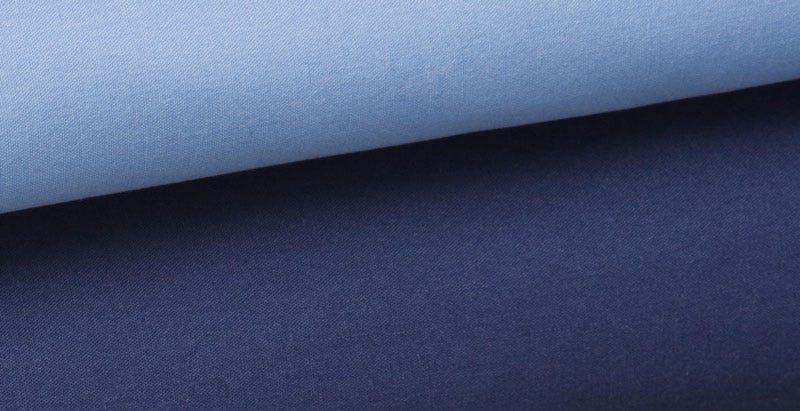 classic scrub fabric