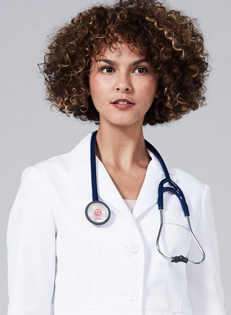 ERKA stethoscopes