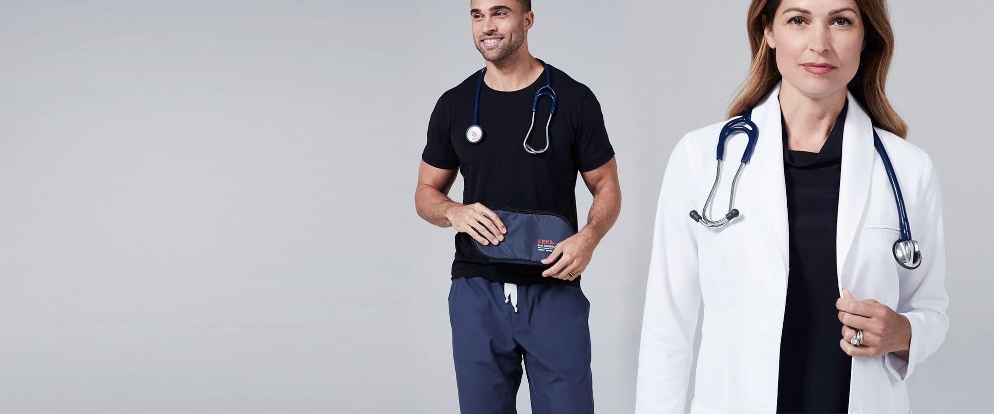 erka stethoscopes