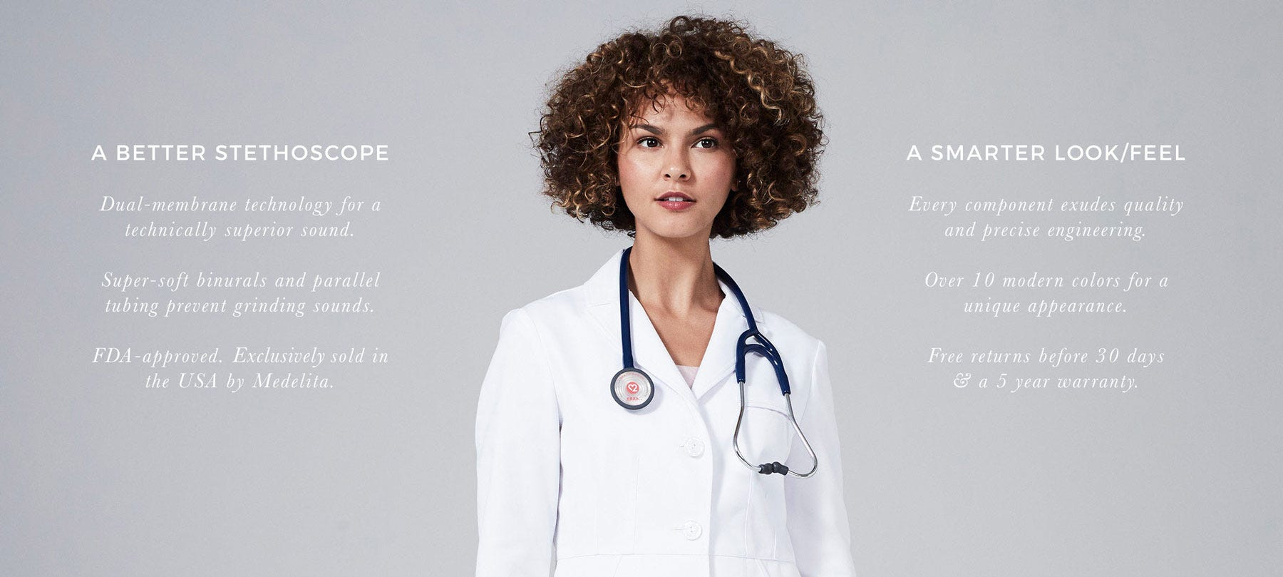 stethoscopes information