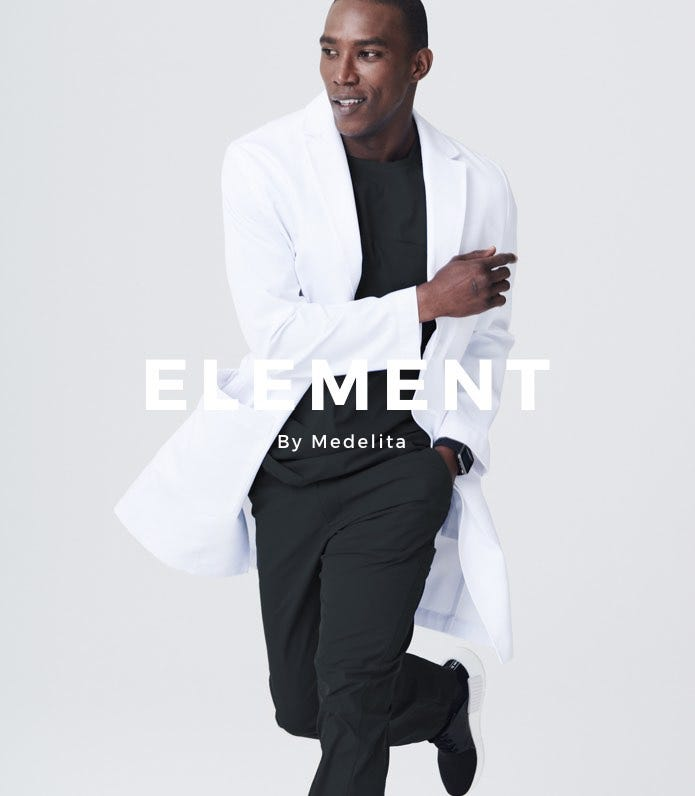 mens element collection