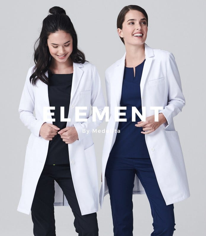 womens element collection