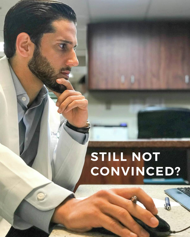 lab coats online