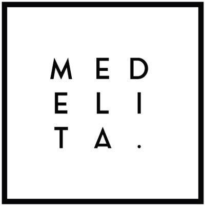Medelita logo