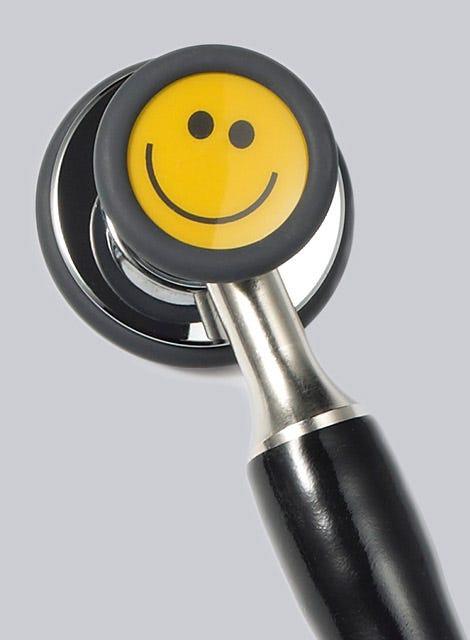Finesse2 Child Stethoscope