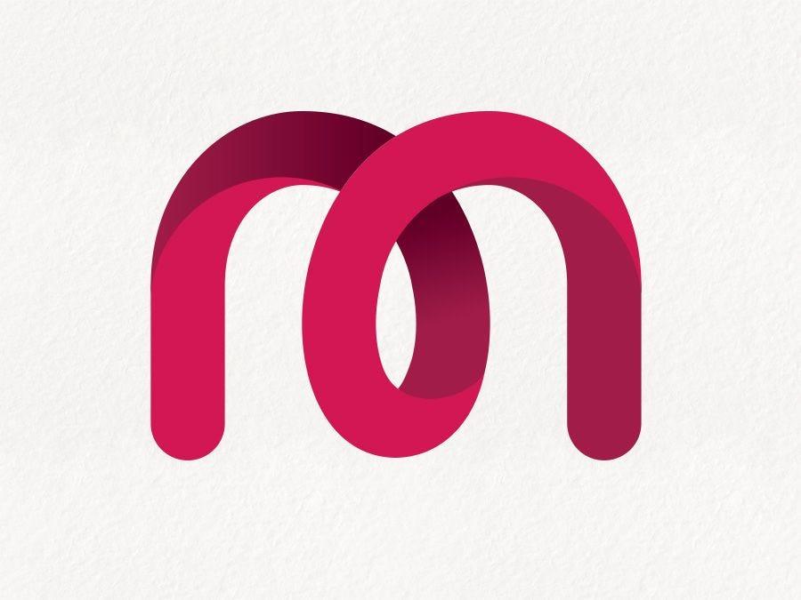 medelita.com