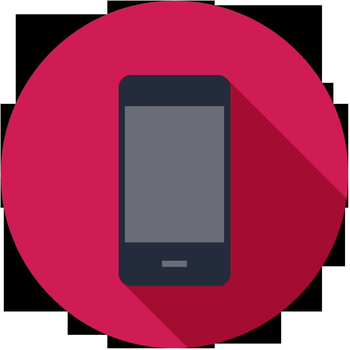 medelita phone