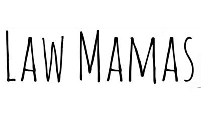 Law Mama Group