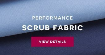 performance scrubs