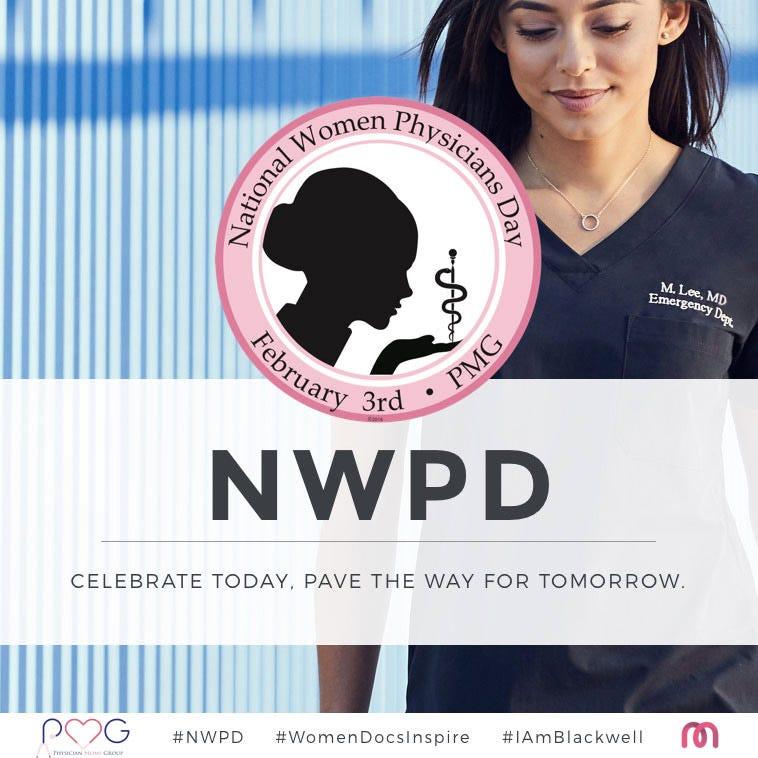 NWPD Instagram Profile Pic