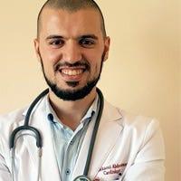 Dr. Abderrahmane