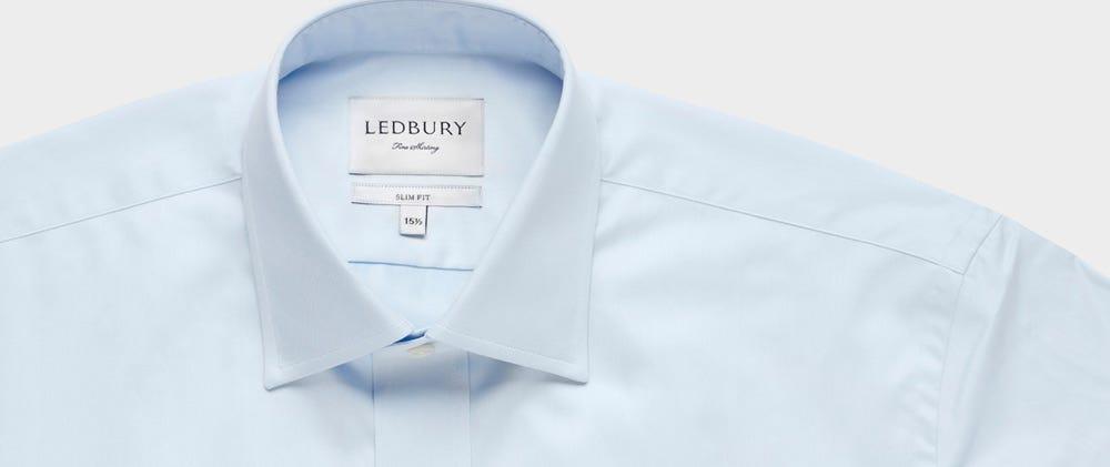 dress shirt gift for doctors