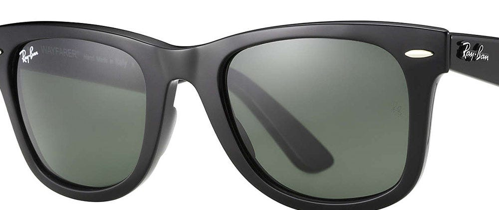 Sunglasses Gift For Doctors