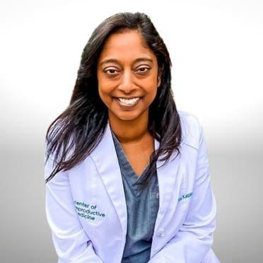 Anu Kathiresan, MD