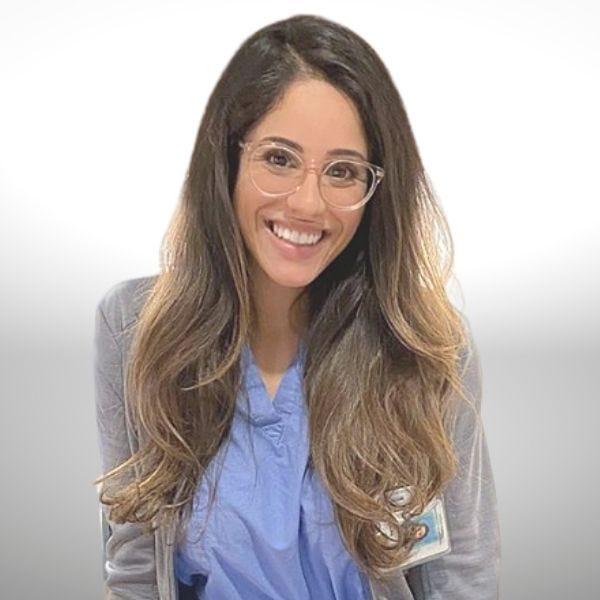 Sukaina Hasnie, MD