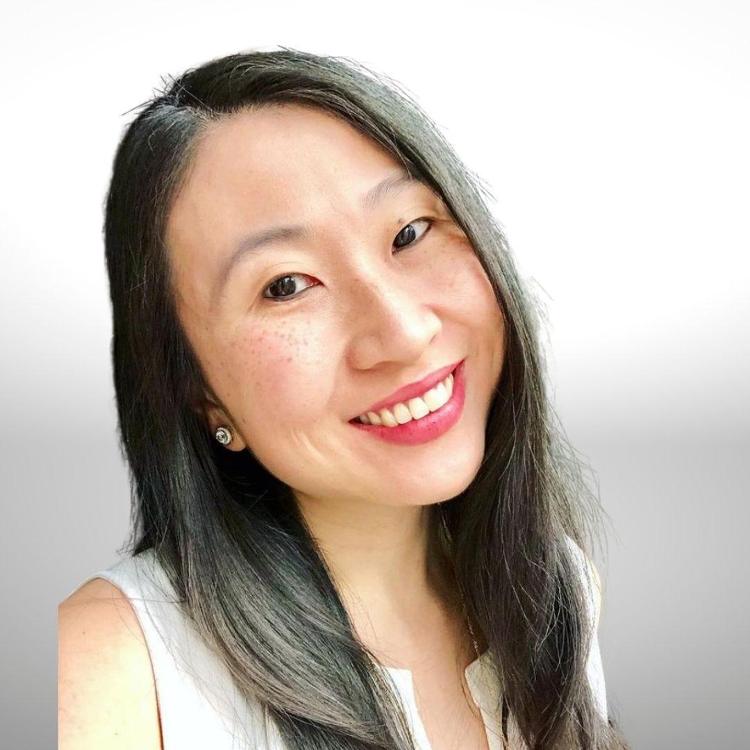Amanda Xi, MD