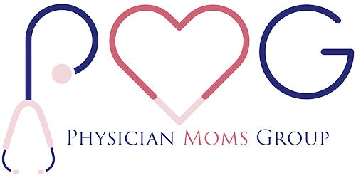 Physician Moms Group