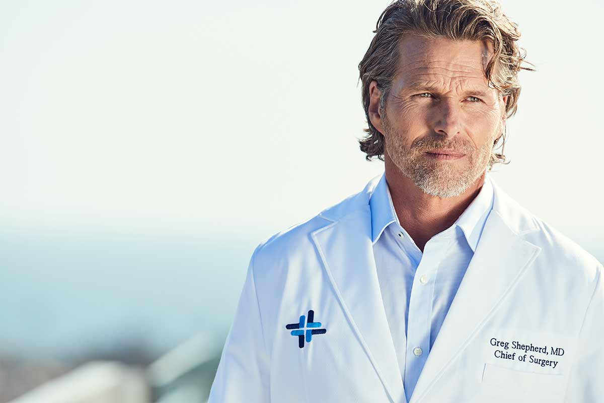 What You Need to Know about Custom Lab Coat Embroidery ...