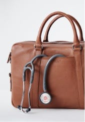 shop stethoscopes