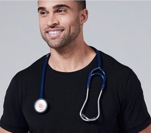 choose-stethoscope-medelita
