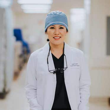 Leslie Kim, MD, MPH