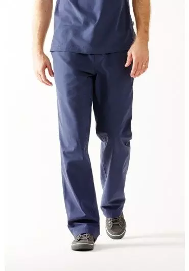 Performance Scrubs Cap Gifts For Male Nurses