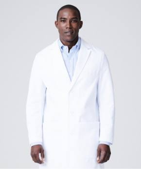 74053fcb7f2 Lab Coats and Scrubs for the Modern Medical Professional | Medelita