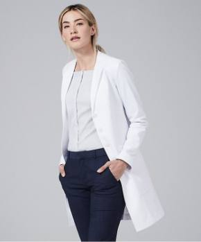 05eb671ded3 Lab Coats - White Medical Coats and Jackets | Medelita