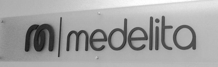Medelita Careers
