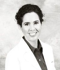 Lara Francisco