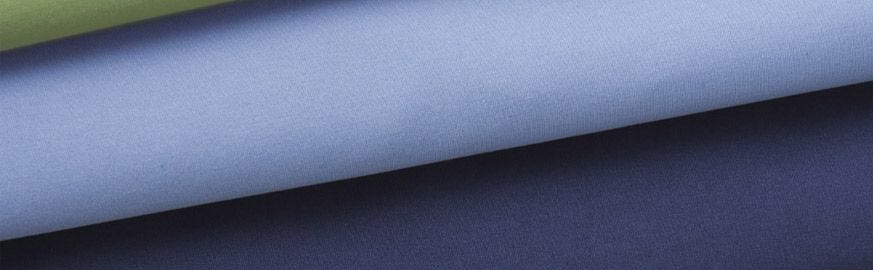 scrub-fabric